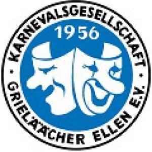 Read more about the article Unser Fazit zum Aschermittwoch